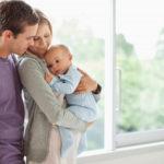 Особенности покупки квартиры с материнским капиталом