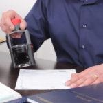 Особенности покупки квартиры через нотариуса: рекомендации, необходимые документы
