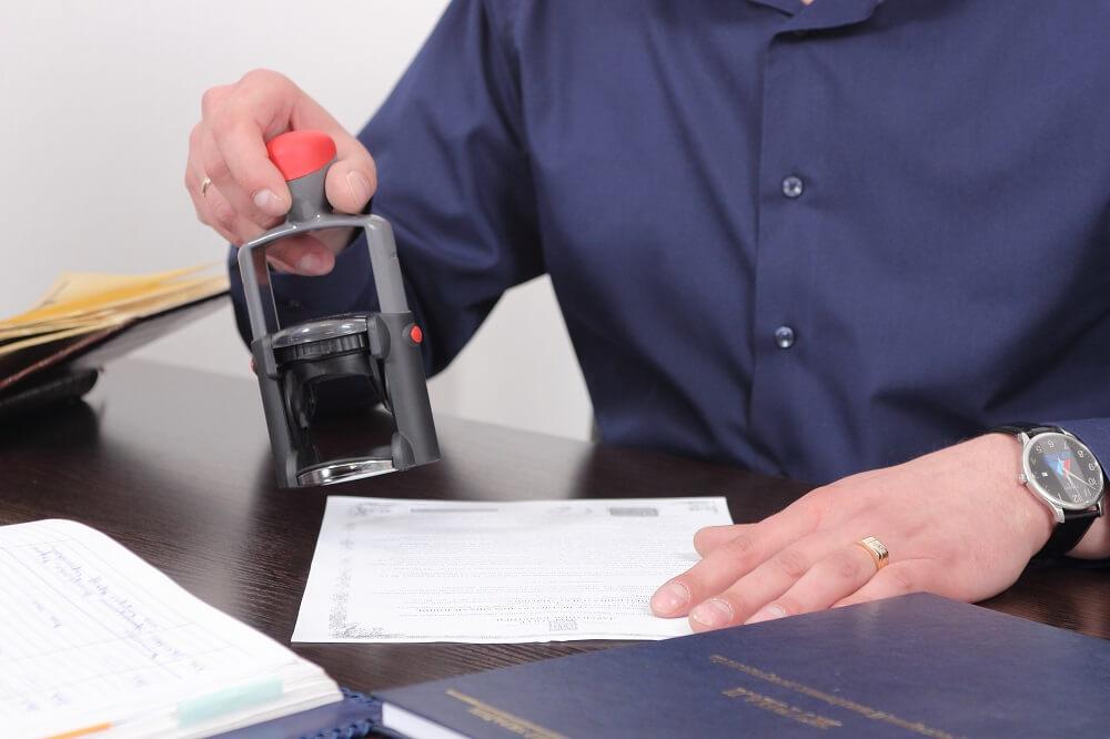 Что выгоднее лизинг или кредит расчет