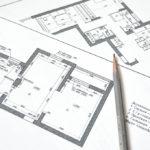 Особенности покупки квартиры с неузаконенной перепланировкой: стоит ли риск результата