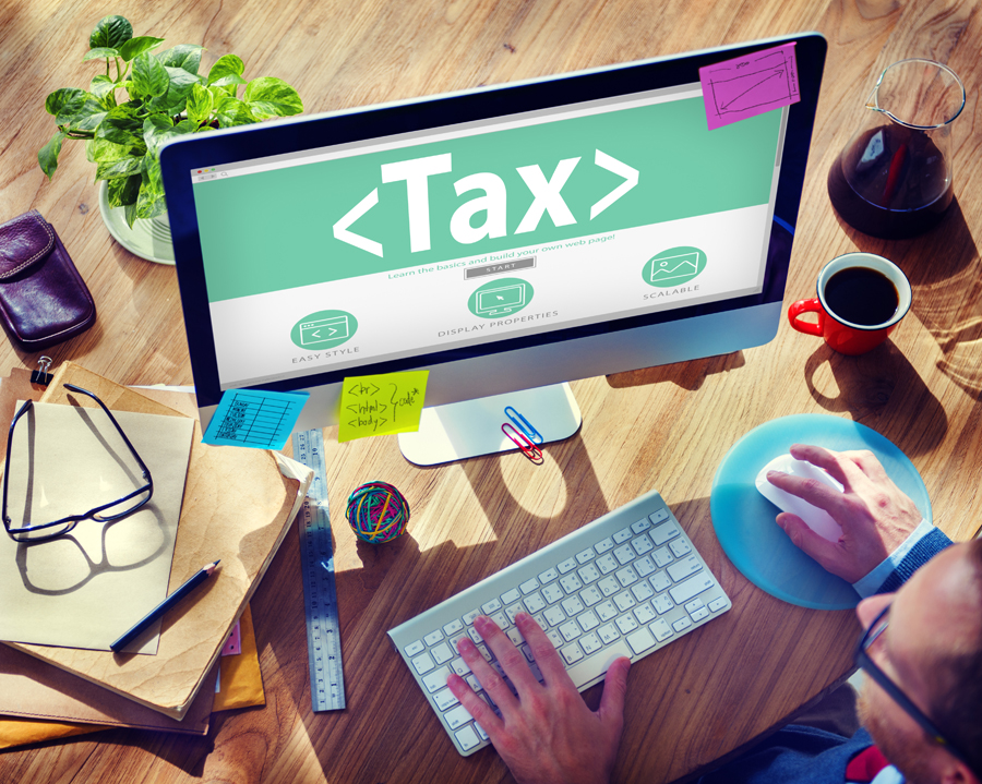 уход от налога при продаже недвижимости с 2016 года при дареии