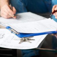 Необходимые документы для продажи квартиры