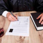 Оспаривание сделки купли-продажи в суде