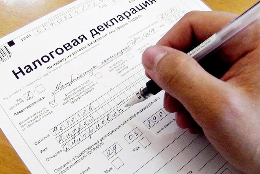 До скольки можно делать ремонт в квартире по закону в иркутске