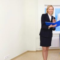 Об акте приема-передачи квартиры по договору купли-продажи: что важно знать