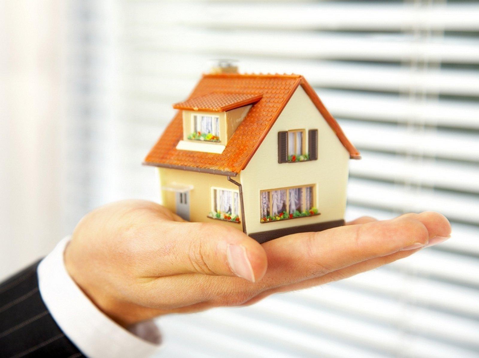 Оформление купли-продажи квартиры у нотариуса 2019