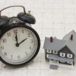 Освобождение от уплаты налогов, если срок владения недвижимостью превышает три или пять лет
