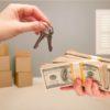 О продаже квартиры менее 3 лет в собственности: важные аспекты