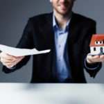 Правки в законе относительно купли-продажи квартир