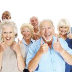 Оплата налога пенсионерами