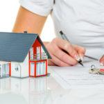 Оформление продажи квартирыОформление продажи квартиры