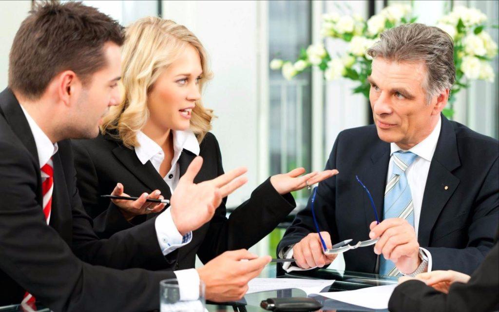 Как правильно оформить доверенность на продажу квартиры