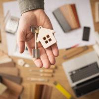 Инструкция по самостоятельной продаже квартиры: что важно знать