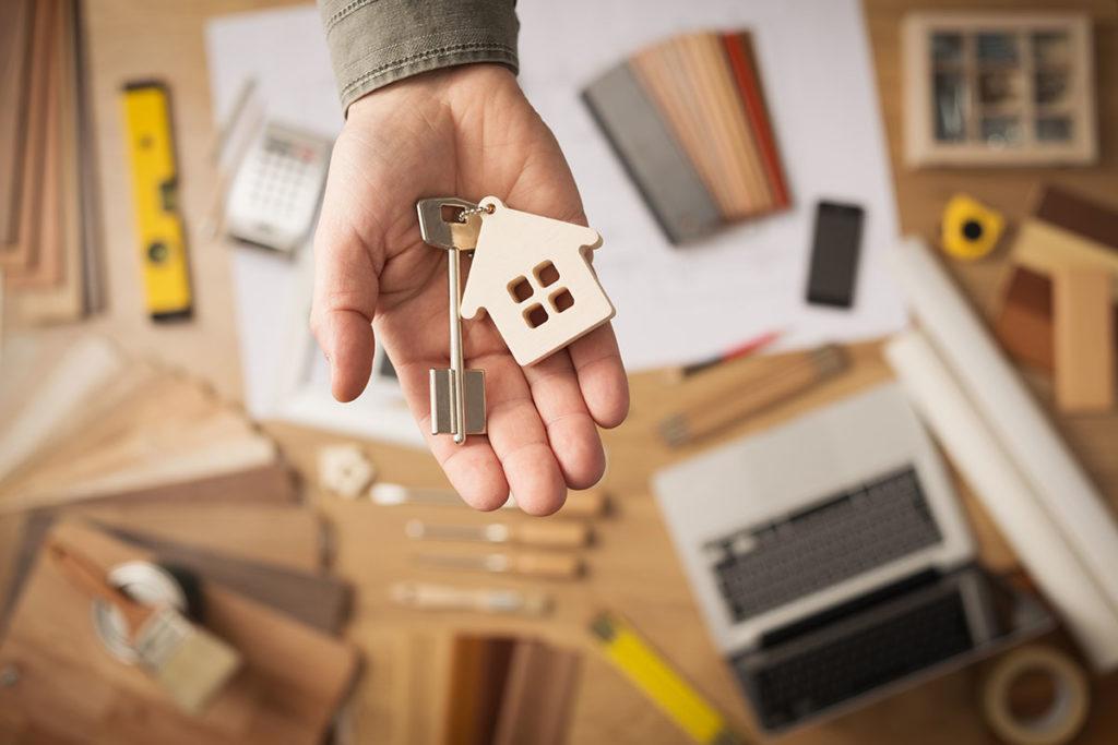 С чего начать продажу квартиры самостоятельно