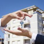 Особенности продажи квартиры в ипотеке: что важно знать