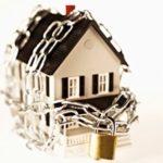 Способы продажи недвижимости с обременением