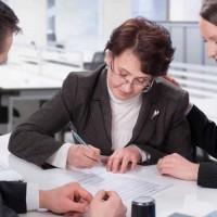 Оформление доверенности: требования, правила, порядок