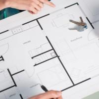 Стоимость процедуры согласования (узаконивания) перепланировки квартиры в БТИ